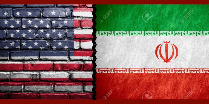 Las sanciones impuestas por los EE.UU. a Irán - ¿Cómo nos afectan?