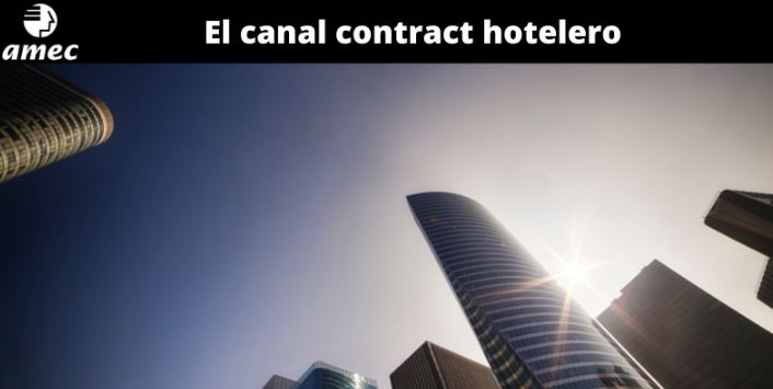 El Canal Contract Hotelero