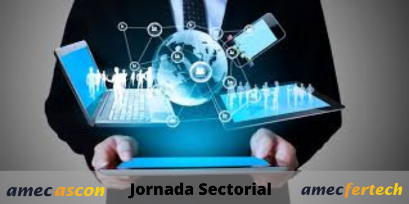 El Producto Digital: salvoconducto para fronteras y canales digitales