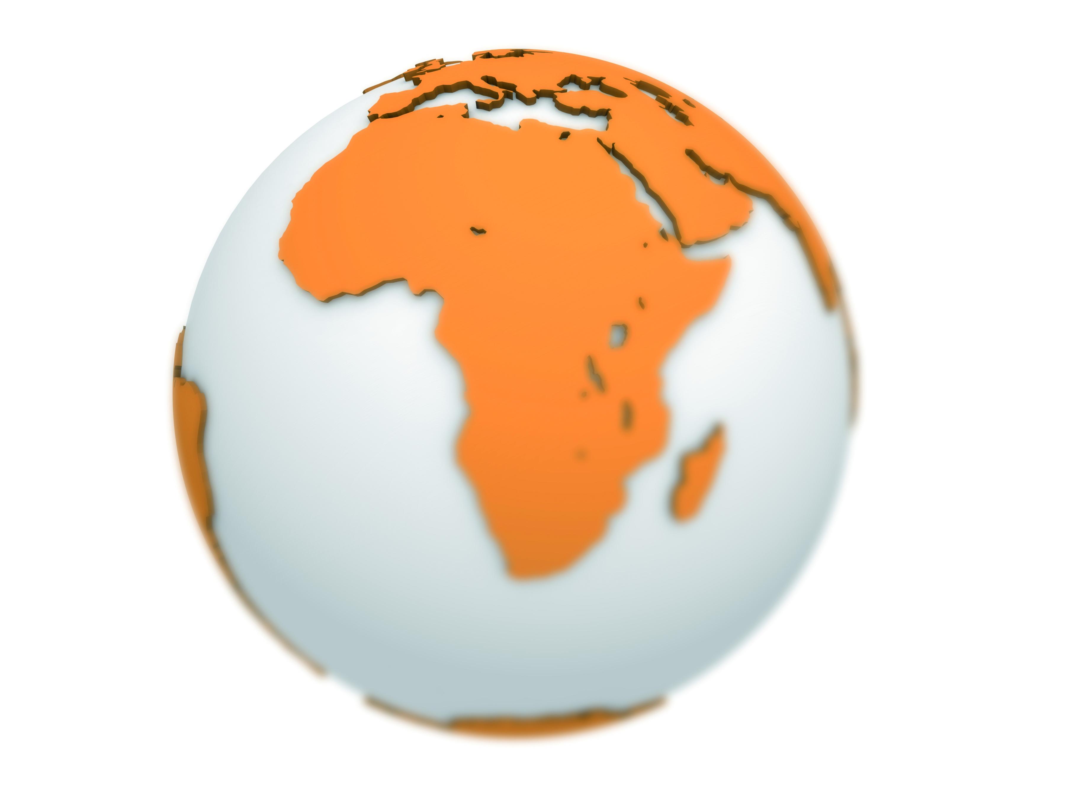 El Mundo en 2021- 10 temas que marcarán la agenda internacional.